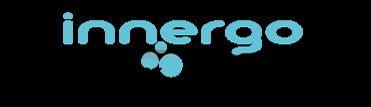 INNERGO_logo_seablue_web