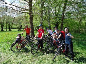 INNER-GO Bijzonder Begeleiden_mountainbiken1