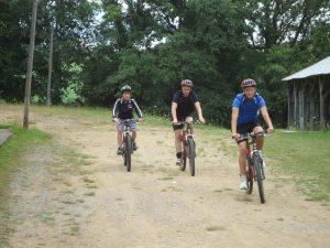 INNER-GO Bijzonder Begeleiden_mountainbiken4