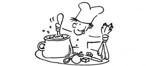 INNERGO koken